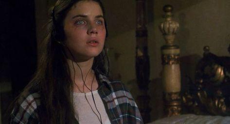 castle-freak-movie-review-1995-flop-house-halloween-horror-sean-gordon