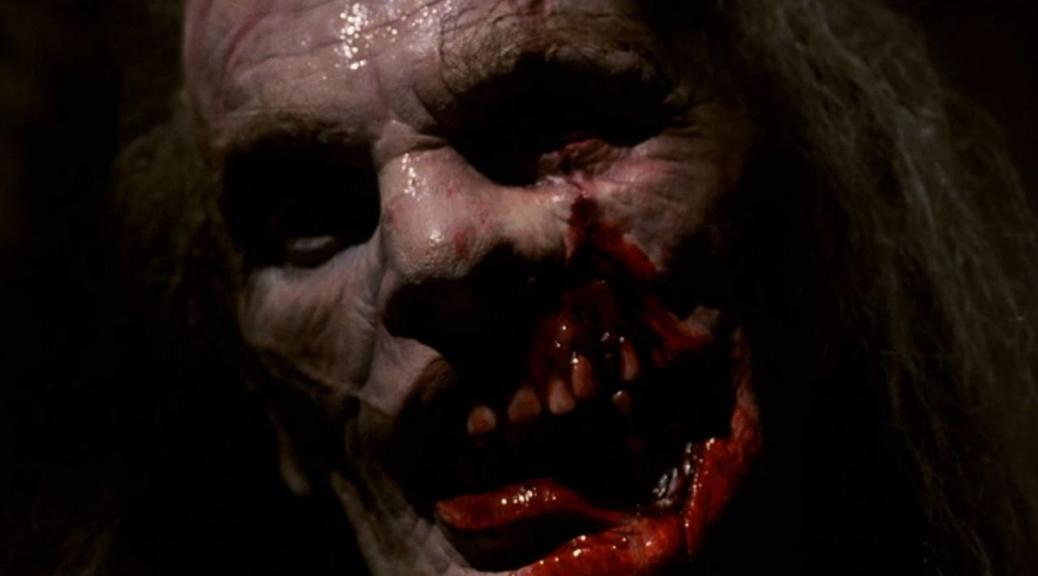 castle-freak-1995-sean-gordon-movie-review-stuart-wellington