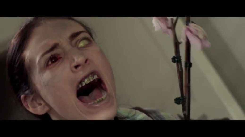 contracted-movie-review-2013-psychological-body-horror-indie