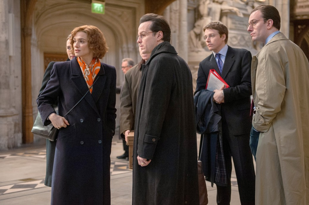 denial-movie-review-2016