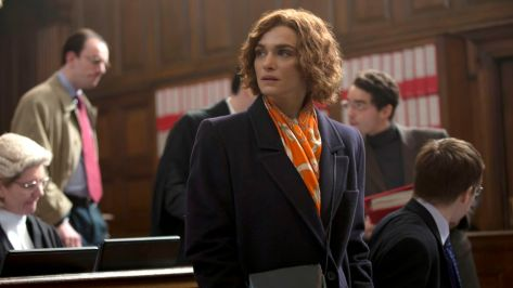denial-2016-movie-review-rachel-weisz