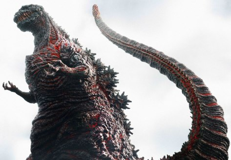 shin-godzilla-resurgence-2016-movie-review-toho-gojira-kaiju