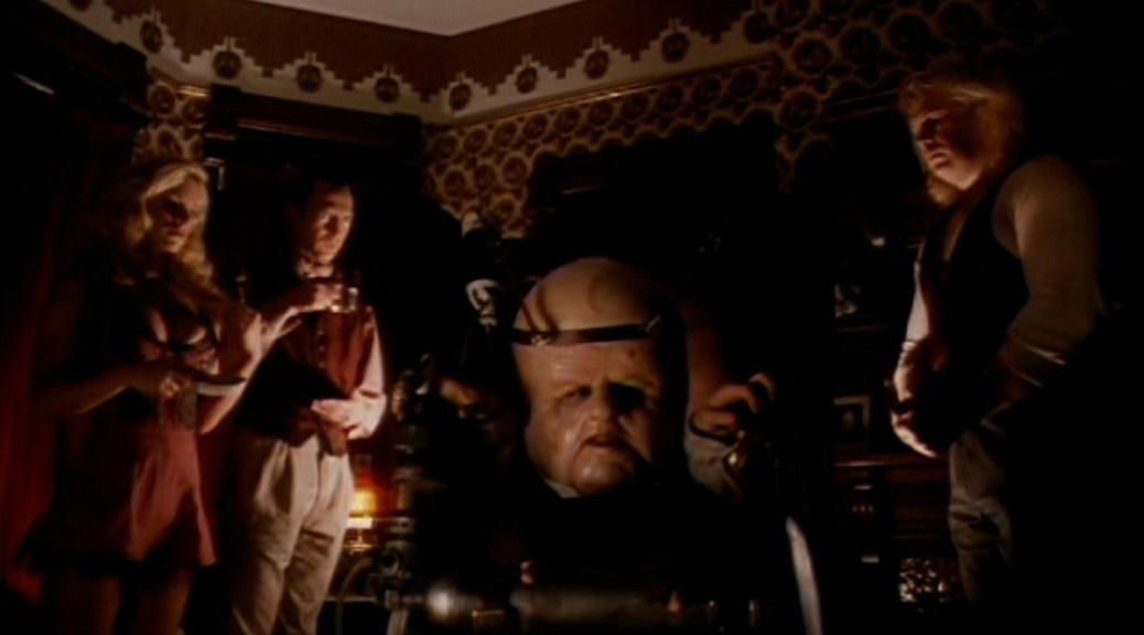 head-of-the-family-1996-movie-review-charles-band-horror-film-full-moon