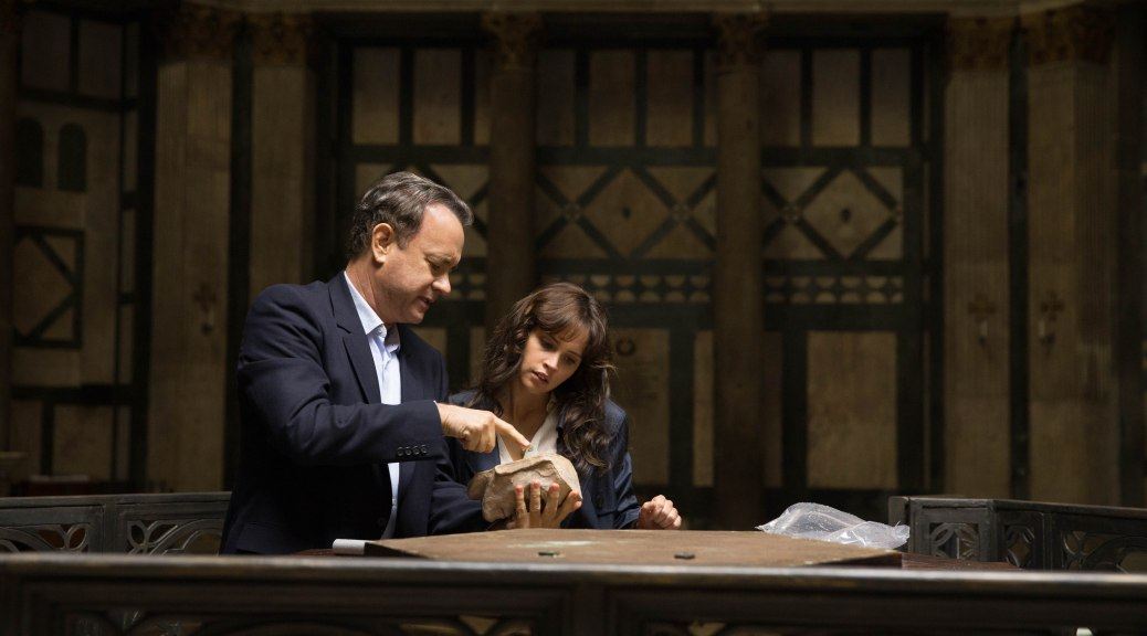 inferno-movie-review-2016-ron-howard-tom-hanks-felicity-jones-dan-brown