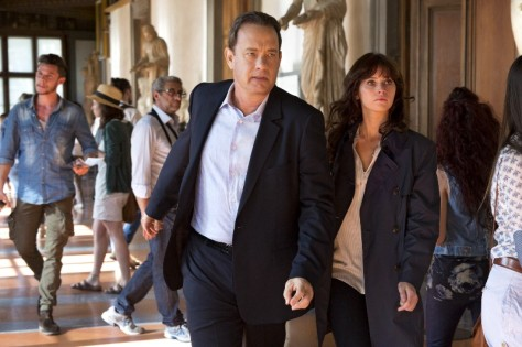 inferno-2016-movie-review-ron-howard-dan-brown-felilcity-jones-tom-hanks