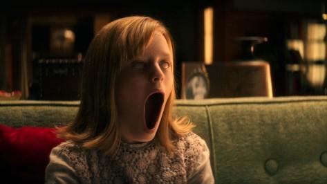 ouija-2-origin-of-evil-prequel-2016-movie-review-mike-flanagan-horror-film
