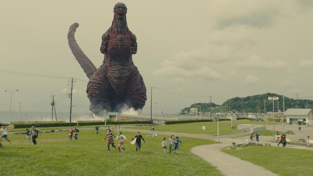 shin-godzilla-resurgence-2016-movie-review-monster-movie-toho-kaiju-gojira-japan