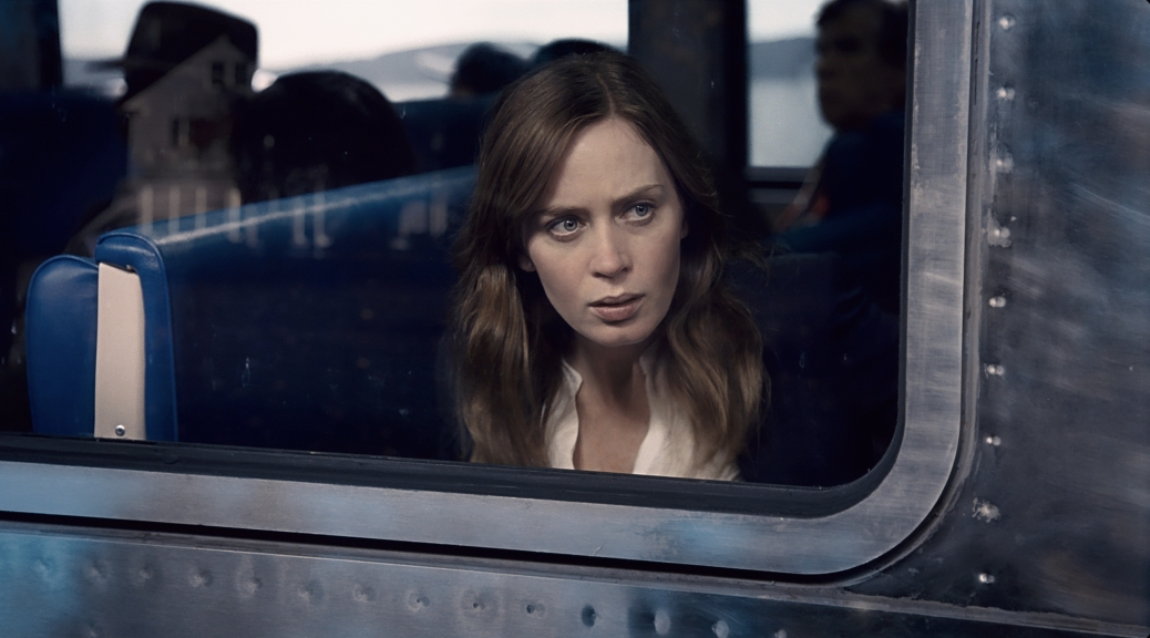 the-girl-on-the-train-movie-review-2016-emily-blunt