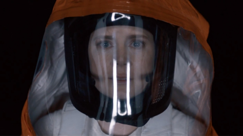 arrival-2017-oscar-predictions-academy-awards-amy-adams