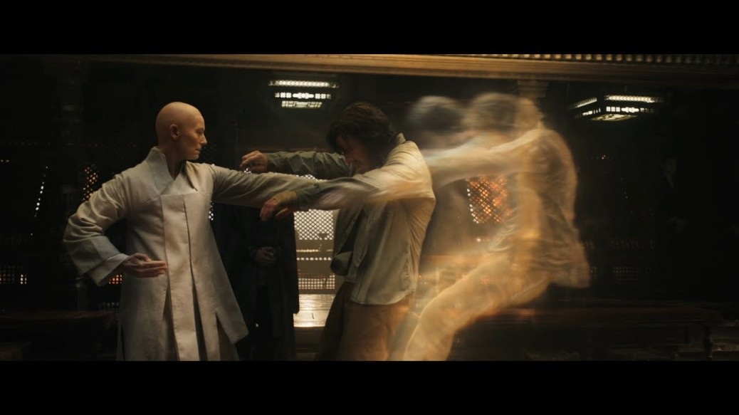 doctor-strange-movie-review-2016-benedict-cumberbatch-tilda-swinton-superhero-marvel