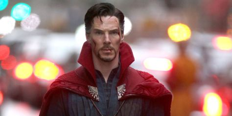 doctor-strange-2016-movie-review-marvel-benedict-cumberbatch-superhero-film