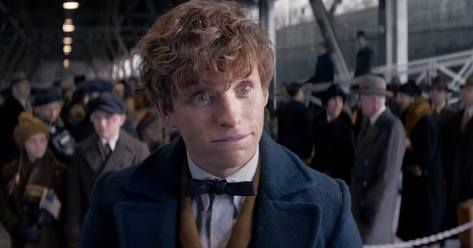fantastic-beasts-movie-review-2016-eddie-redmayne