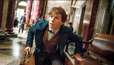 fantastic-beasts-and-where-to-find-them-movie-review-2016-eddie-redmayne-harry-potter-jk-rowling