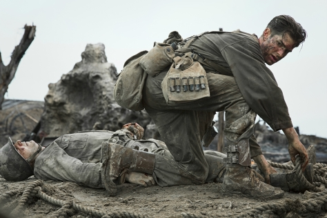 hacksaw-ridge-movie-review-2016-andrew-garfield-war-drama-mel-gibson