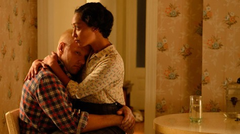loving-2016-jeff-nichols-movie-review-ruth-negga-best-actress-2017-oscar-predictions