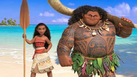 moana-2016-movie-review-disney-animated-film-dwayne-the-rock-johnson-2017-golden-globes-predictions