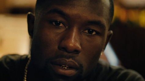 moonlight-movie-review-2016-drama-barry-jenkins-trevante-rhodes