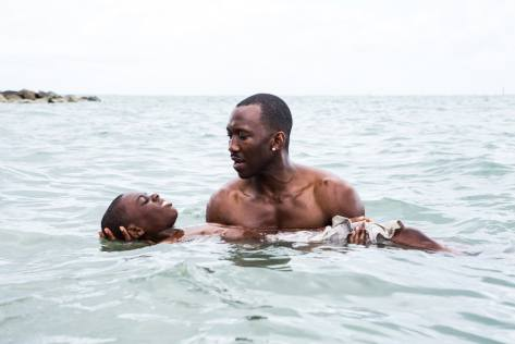 moonlight-2016-barry-jenkins-drama-movie-review-alex-hibbert-mahershala-ali-2017-golden-globe-predictions