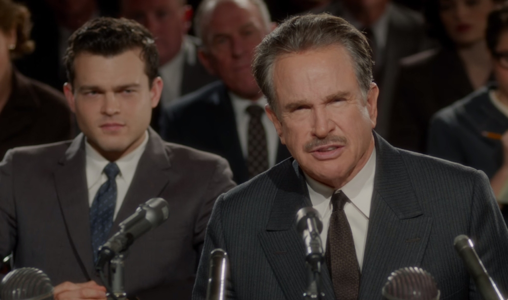 rules-don't-apply-2016-movie-review-warren-beatty-alden-ehrenreich