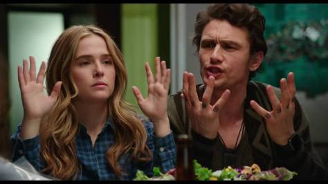 why-him-2016-movie-review-comedy-james-franco-zoey-deutch