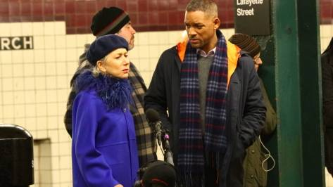 collateral-beauty-2016-movie-review-will-smith-helen-mirren