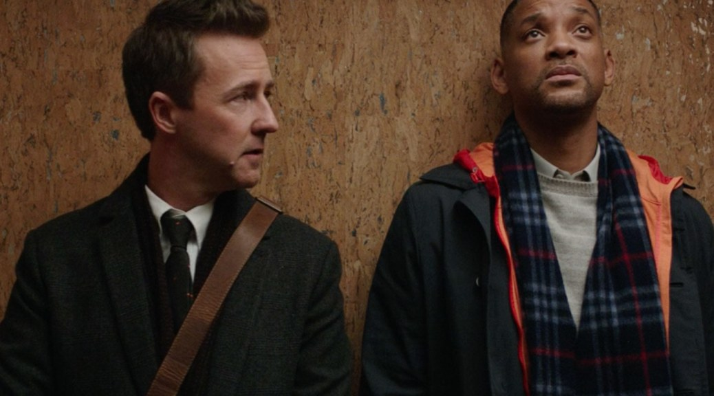 collateral-beauty-2016-movie-review-will-smith-edward-norton