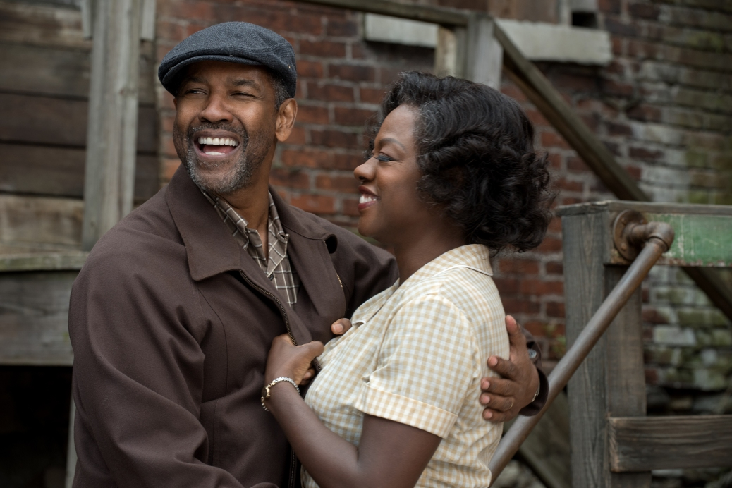fences-2017-academy-awards-nominations-predictions-oscars-best-supporting-actress