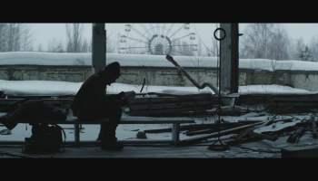 graffiti-short-film-2016-movie-review-oscar-nominations