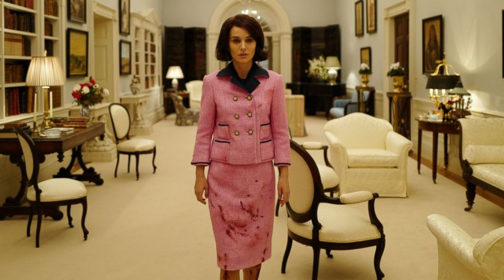 jackie-movie-review-2016-natalie-portman-jackie-kennedy-oscar-predictions-best-actress