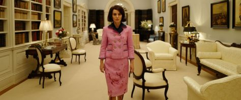 jackie-movie-review-2016-natalie-portman-jackie-kennedy