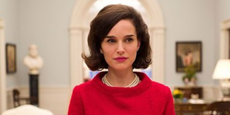 jackie-2016-movie-review-pablo-larrain-natalie-portman