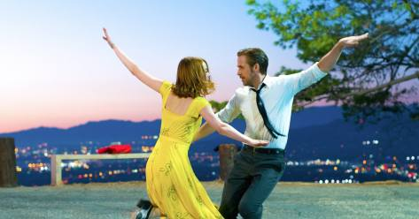 la-la-land-emma-stone-ryan-gosling-2017-oscars-best-picture-predictions