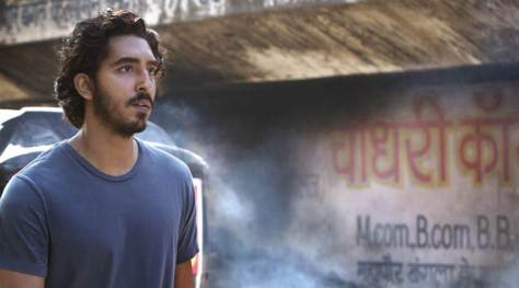 lion-dev-patel-movie-review-2016-garth-davis