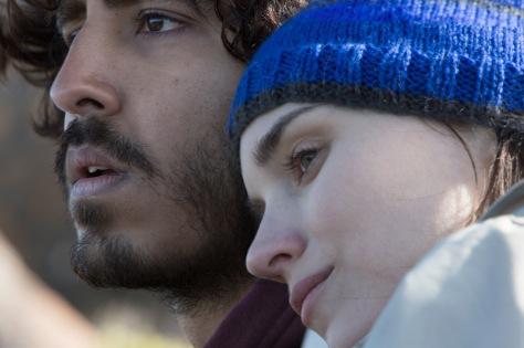 lion-2016-movie-review-dev-patel-rooney-mara