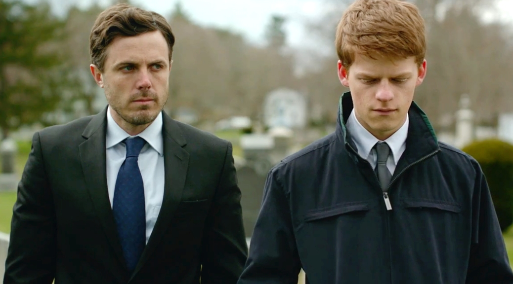 manchester-by-the-sea-golden-globes-2017-predictions