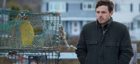 manchester-by-the-sea-movie-review-2016-casey-affleck