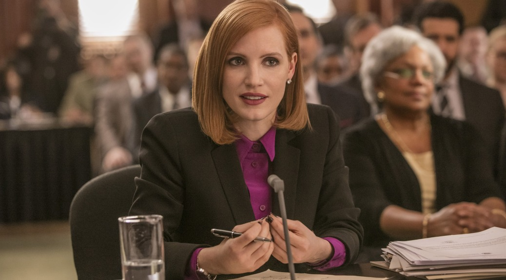 miss-sloane-2016-movie-review-john-madden-political-drama-jessica-chastain