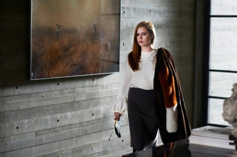 nocturnal-animals-movie-review-2016-tom-ford-film-amy-adams