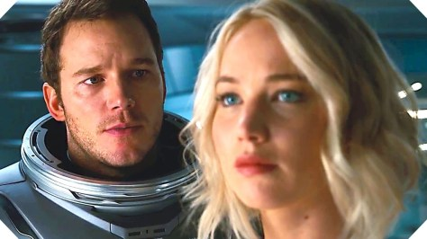 passengers-movie-review-2016-chris-pratt-jennifer-lawrence-morten-tyldum