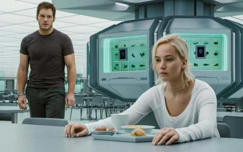 passengers-2016-movie-review-chris-pratt-jennifer-lawrence