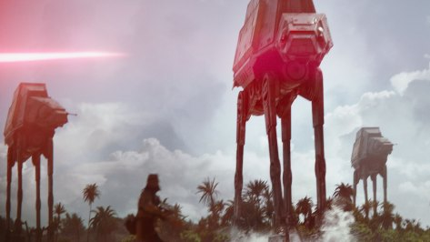 rogue-one-a-star-wars-story-movie-review-2016-gareth-edwards