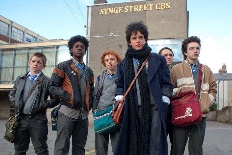 sing-street-movie-2016