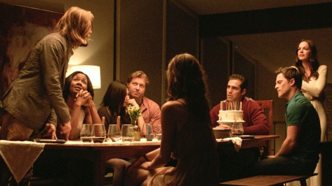the-invitation-movie-review-2016-psychological-thriller-best-movies-2016