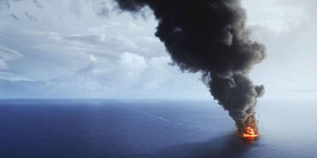 deepwater-horizon-2016-movie-review
