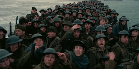 dunkirk-2017-most-anticipated-films-christopher-nolan