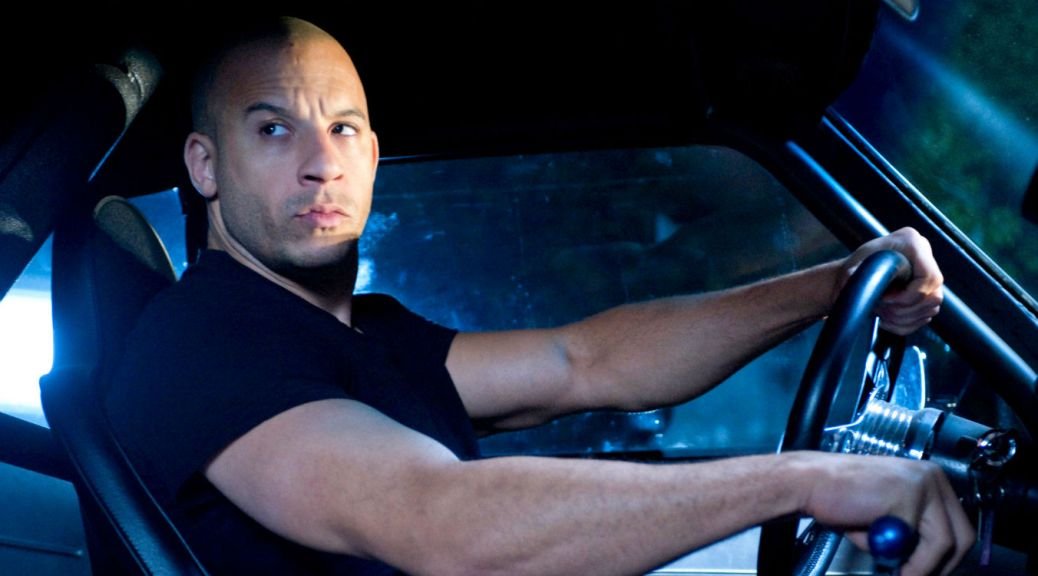 fast-and-furious-8-most-anticipated-films-2017