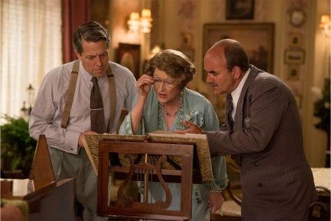 florence-foster-jenkins-movie-review-2016-meryl-streep-golden-globes