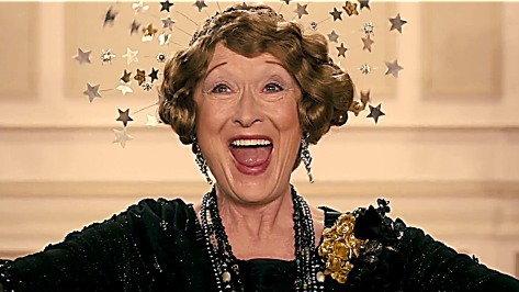 florence-foster-jenkins-academy-awards-2017-nominations-predictions