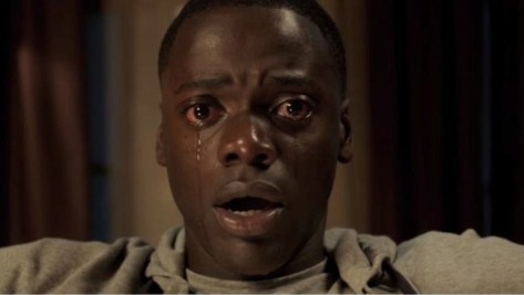 get-out-jordan-peele-2017-most-anticipated-horror-films