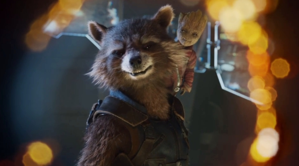 guardians-of-the-galaxy-2017-most-anticipated-films-james-gunn